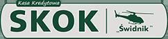 skok Świdnik